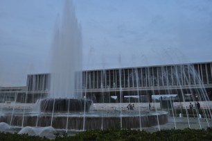 Hiroshima-PeaceMuseum