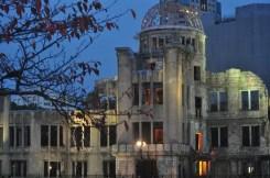 HiroshimaAtomicDome