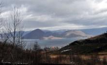 LakeToyaIsland