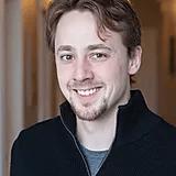 Physiotherapy Edmonton - Jeff Grykuliak - Chiropractor - Human Integrated Performance
