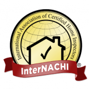 InterNACHI Approved Home Inspector Edmonton Alberta