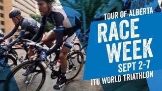 raceweek