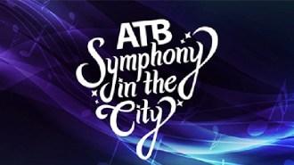 symphonyinthecity