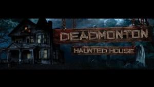 151023 deadmonton
