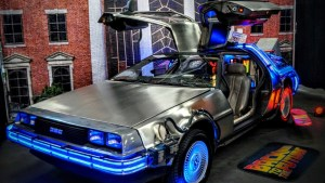 151023 delorean 1000x562