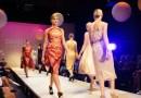 Western Canada Fashion Week (Sept 17-25)
