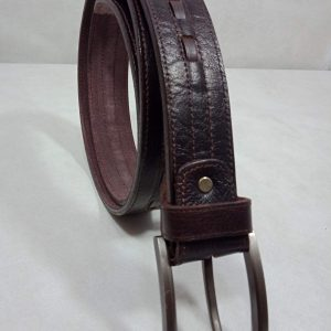 YEHE MEN BELT