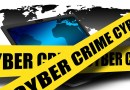 Ransomware attack using NSA arsenal of cyber weapons
