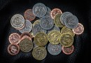 Cash.PH is a New Digital Money called YEHEY coins