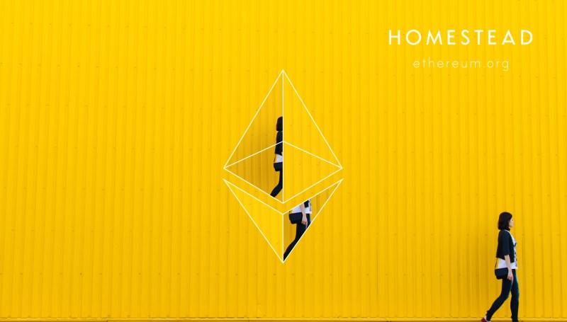 Ethereum-homestead-background-38