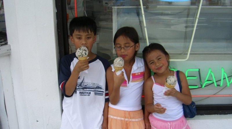 Maganda.com – Mendoza's Family Blog