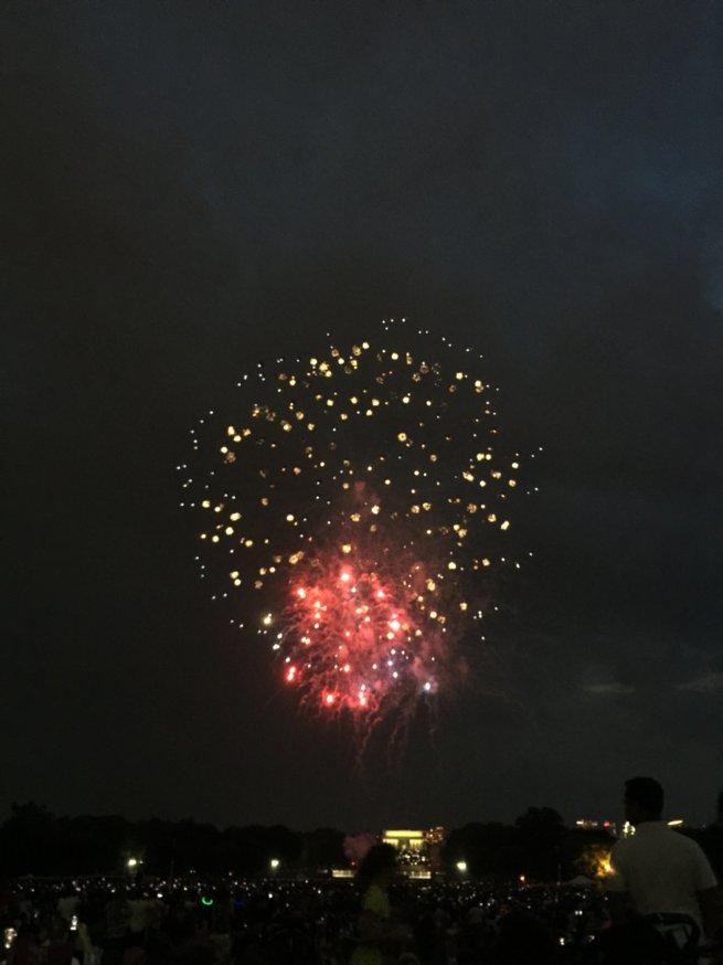 QUE.com.WashingtonDC.July42017.Fireworks.01