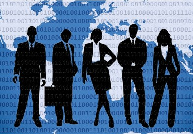 How an Online MBA Can Help You Start Your Own Business