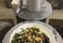 Protected: Mix Salad