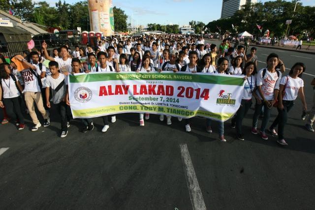 YEHEY.com.AlayLakad.2014.jpg