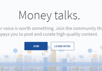 Yehey! is where Money Talks