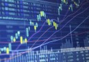 4 Tools to Dominate the Traditional Currency Markets