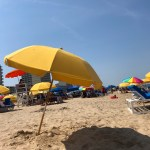 Virginia Beach – Summer of 2018