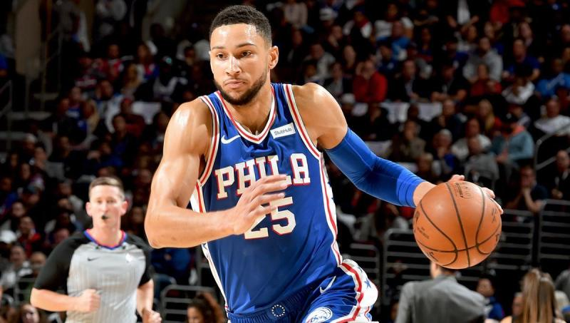 Yehey.com.2019.AllStars.trade.ben-simmons.and.russel-westbrook.by.NBA