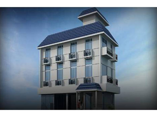 real estate projects in vizag