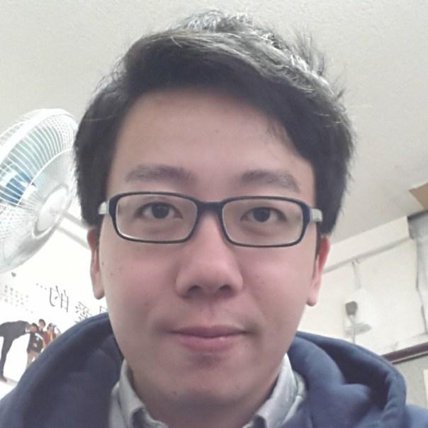 Wei-Shiuan (Vincent) Tseng