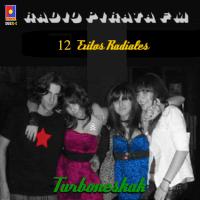 TURBONESKAK [discografía]