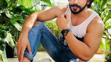 Photo of Shehzada (Tik Tok Star) Wiki, Biography, Age, Girlfriend, Facts and More