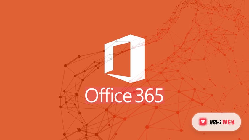 Microsoft will alert Office 365 admins of Forms phishing attempts