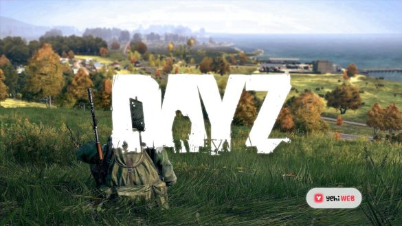 Dayz release for console and pc - Yehiweb