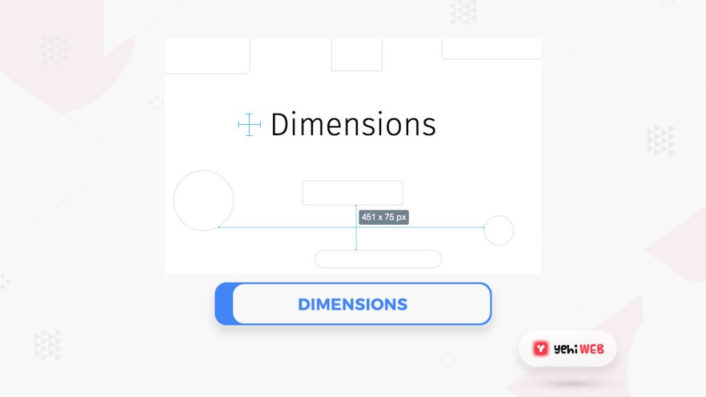 dimensions google chrome extensions yehiweb