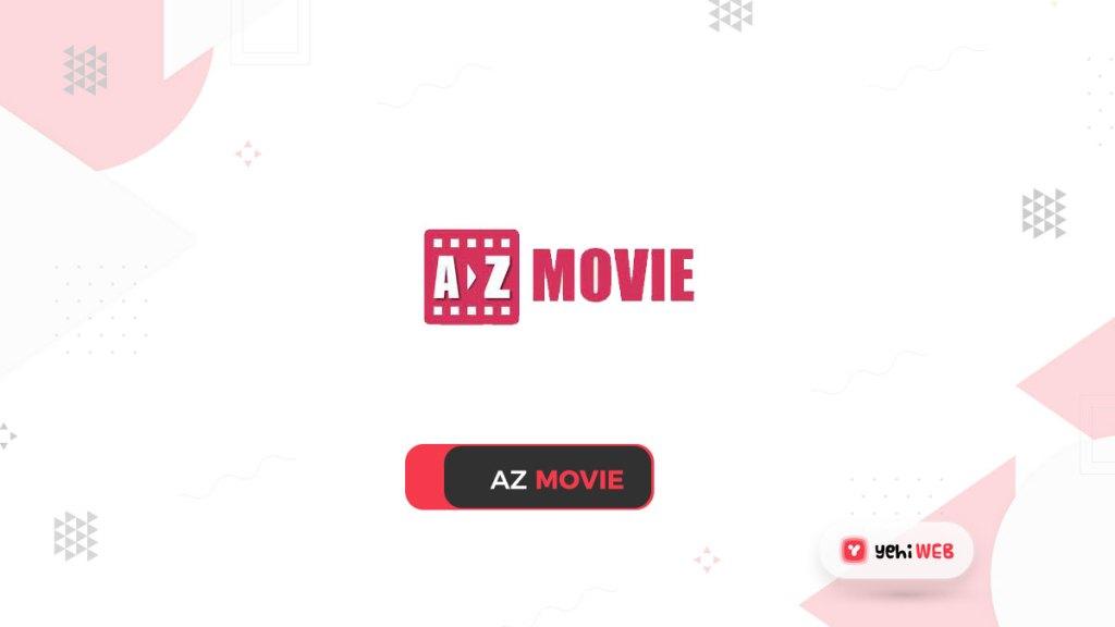 az movie yehiweb