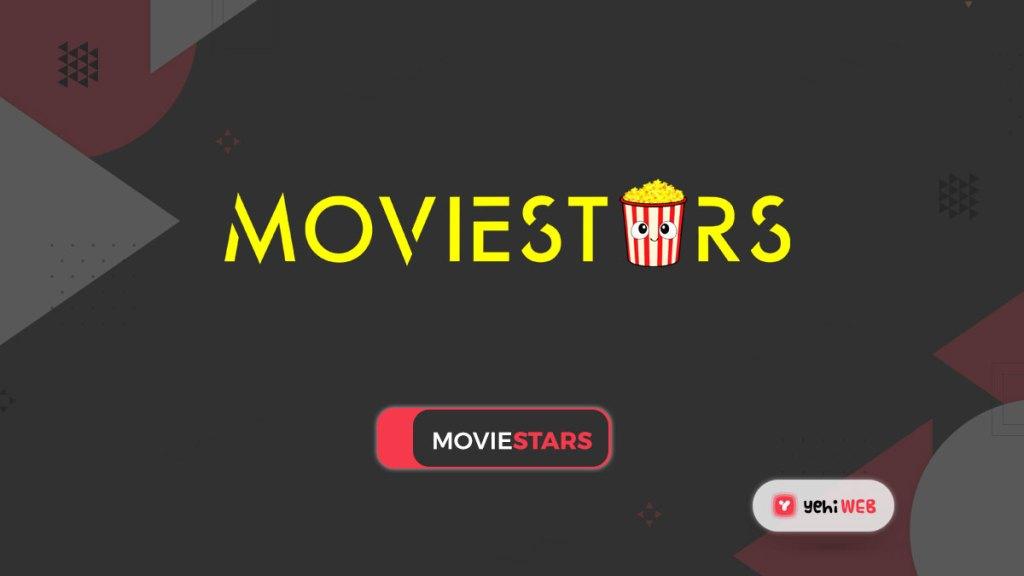 movie stars yehiweb