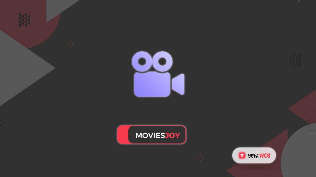 moviesjoy yehiweb