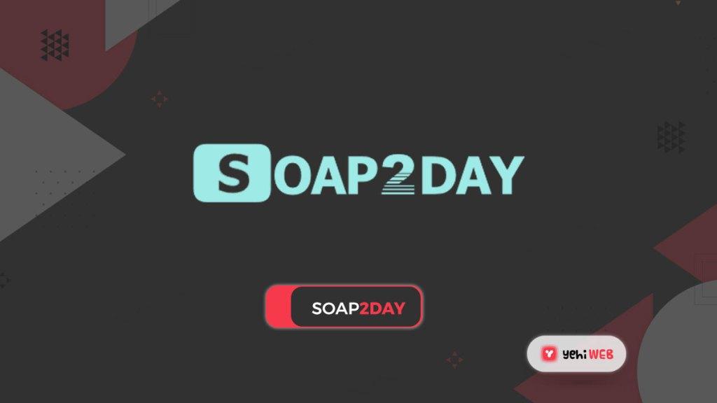 soap2day yehiweb