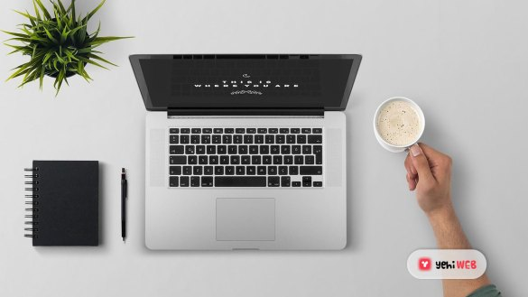 Five Common Laptop Issues and How to Fix Them yehiweb
