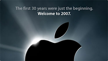 070101_apple_website
