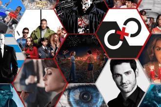 En İyi 5 Netflix Dizisi