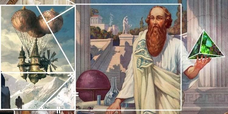 Matematik tarihinin gelişimi