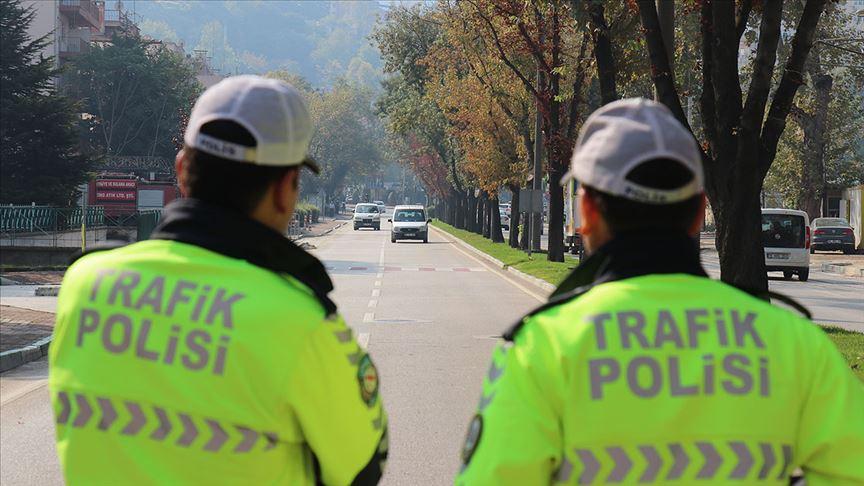 Son Dakika Ankara