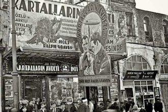 turkiye-sinema-tarihi