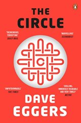 the-circle-by-dave-eggers