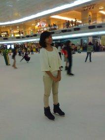 Photo0559