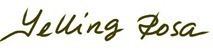 yellingrosasignature02_thumb1