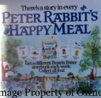 Peter Rabbit2 **