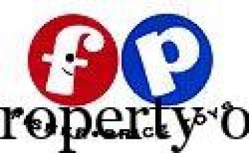 1957-1962 FP - logos.wikia.com