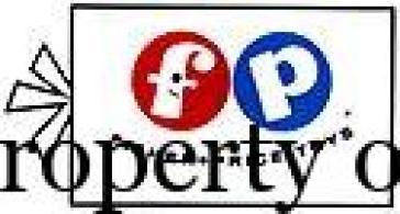 1962-1970 FP -logos.wikia.com