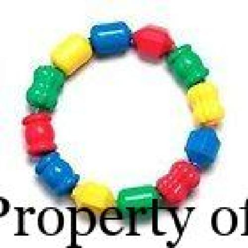 FP Snap Lock Beads- myhobbyplace