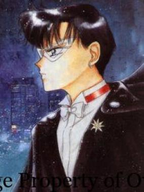 Tuxedo Mask transform - wikipedia