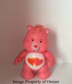 LoveALot Bear