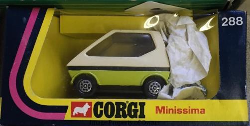 corgi1